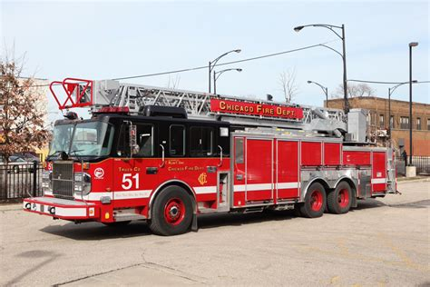 truck chicago chicago engine 60 171 chicagoareafire com
