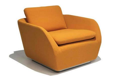 funky bedroom chairs 10 funky bedroom accent chair ideas rilane