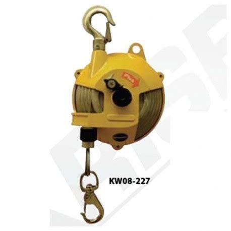 Timbangan Krisbow krisbow kw0800227 balancer 1 5 3 0kgs 1 3m
