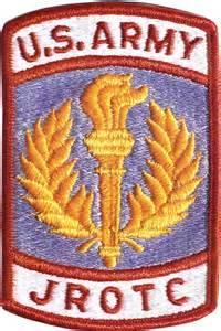 file armyjrotc insignia jpg wikimedia commons