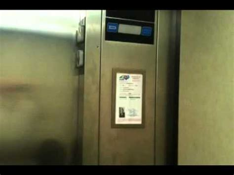 iphone video    speed door   dover elevator