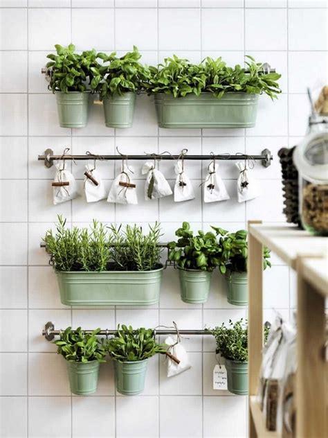 gorgeous kitchen wall decor ideas  stir   blank