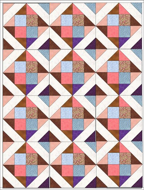 quilt pattern fabric requirements happy quilting happy quilting quilt a long fabric