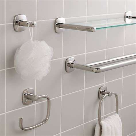 bathroom fitting online buy robert welch burford bathroom fitting range john lewis