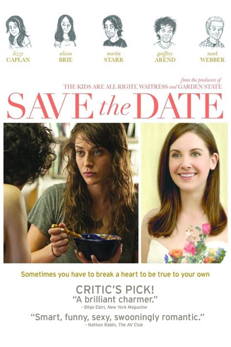 s day releases 2012 save the date dvd release date april 16 2013