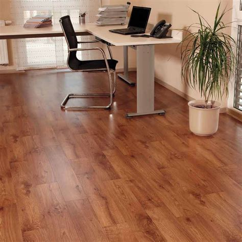 top 28 vinyl plank flooring discount best 25 vinyl