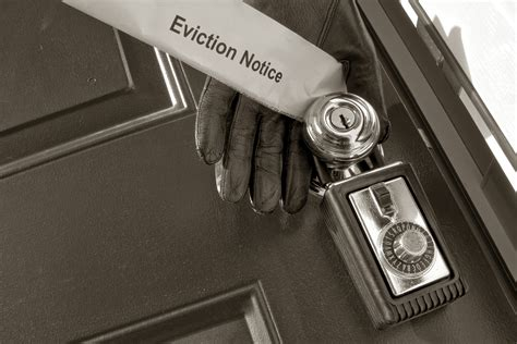 Los Angeles Apartment Eviction Process Bellport Landlord Tenant Lawyer Bellport Evictions