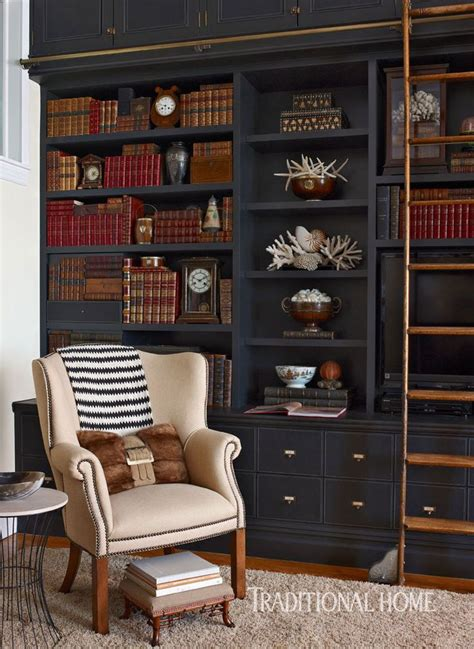 black library bookcase 25 best ideas about black bookcase on decorating a bookcase bookshelf styling and
