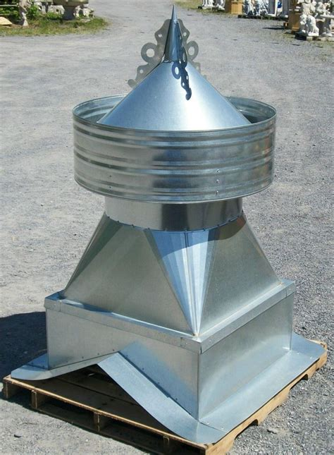 Cupola Roof Vent 25 Best Images About Barn Vents And Cupolas On