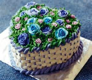 learn to decorate cakes at home 19 best images about basket weave cakes on pinterest
