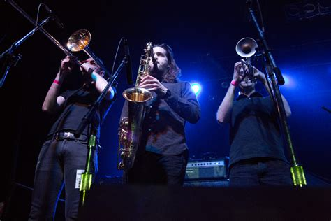 horn sections jazz and funk and soul oh my local current blog the