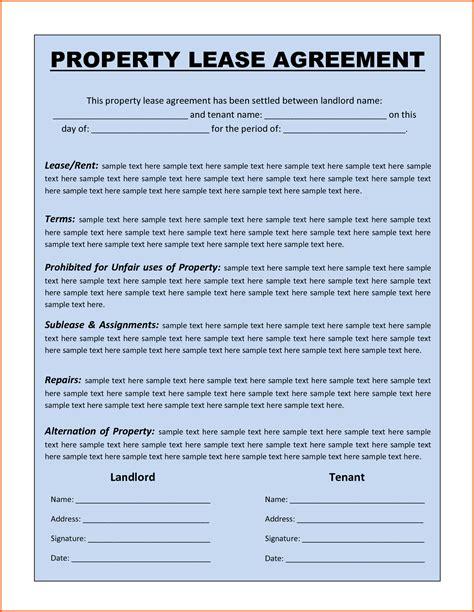 contract template doc doc 1002646 contract templates bizdoska