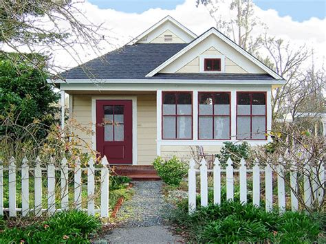 plans for cottages and small houses tiny romantic cottage house plan tumbleweed tiny houses