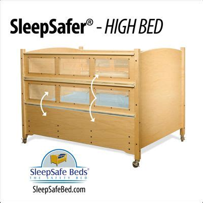 Sleep Safe Beds by Pin By Savoie On