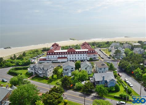nj bed and breakfast bed and breakfast in new jersey new jersey lodging new ask home design