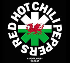 download mp3 album red hot chili peppers free red hot chili peppers live album mp3 download