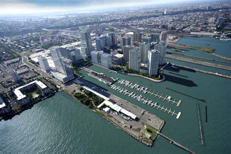 boat slip new york city igy marinas adds megayacht slips to newport yacht club