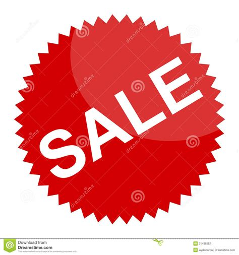Background Check Business For Sale Sale Sign Or Sticker Stock Photography Image 31436582