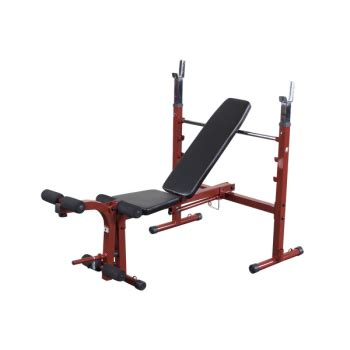 bench factory outlet olympic benches fitness factory outlet