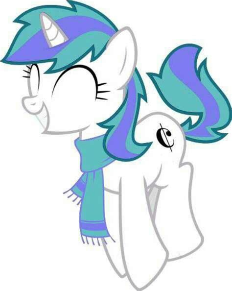 Lyra Mint Scarf 36 best images about frozen mlp on