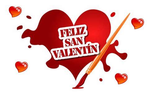 fotos de san valentin mas bellas im 225 genes de amor para corazones de amor para el d 237 a san valent 237 n