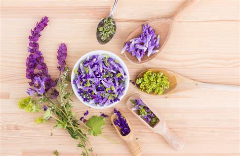 fiori commestibili fiori commestibili belli ma anche buoni per la salute