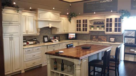 fabrication armoire cuisine armoire de cuisine laval montr 233 al rive nord armoires cuisi proteck inc vanit 233