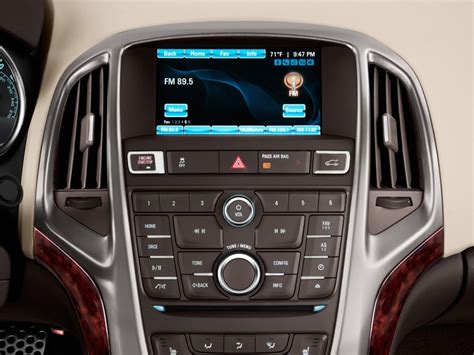 buick verano 2014 problems 2014 buick verano problems with bose stereo system autos