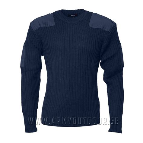 Sweater Navy Size M m 87 nato sweater navy blue nato sweater clothing armyoutdoor se