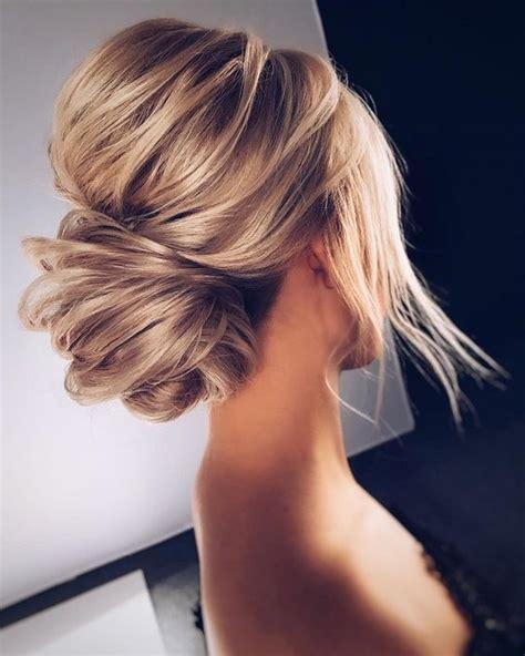 Frisuren Hochzeitsgast Mittellang by 30 Sch 246 Ne Frisuren F 252 R Haare Kurze Frisuren Haar