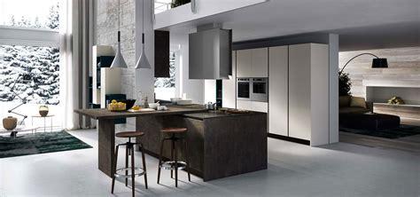 cucina ita cucine moderne componibili design italiano casarredo caiazzo