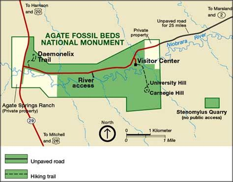 agate fossil beds national monument agate fossil beds national monument nebraska national park service sites
