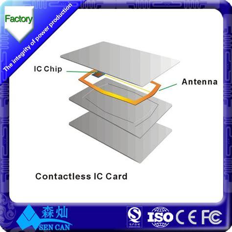 Moneygram Gift Card - rfid blank gift card blank nfc card blank american express card ntag 213 buy blank