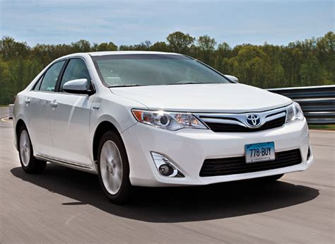 Toyota Costly Car Most And Least Expensive Cars To Own Consumer Reports