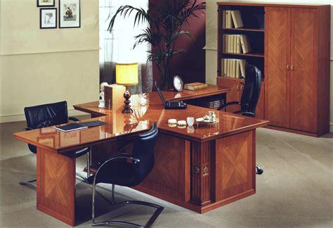 modern italian office desk senat modern mahogany italian office furniture set