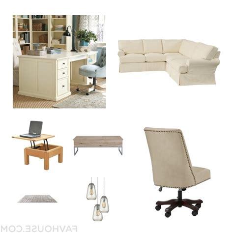 pier one desk chairs pier one swivel chair chair design