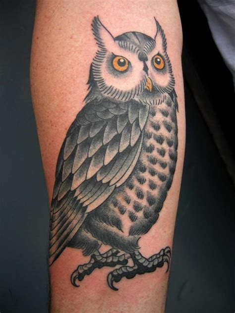 tattoo inspiration owl 26 best images about owl tattoos on pinterest hindus