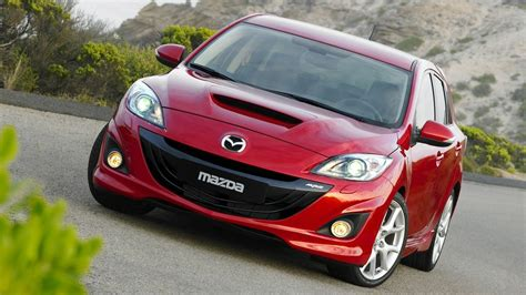 mazda recalls mazda recalls 173k mazda2 and mazda3 models for breaking seat