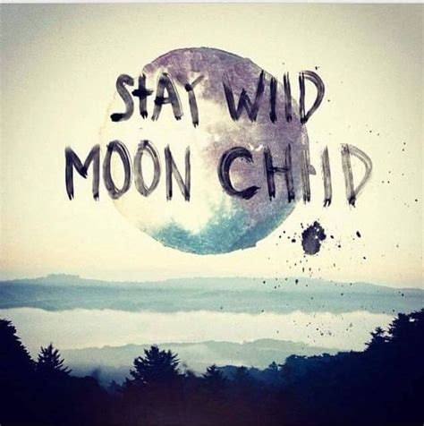 Child And Moon top pins june 2015 i am affirmations and the moon