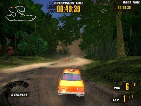 download game balap mobil mod money download game balap mobil racing gratis untuk pc komputer