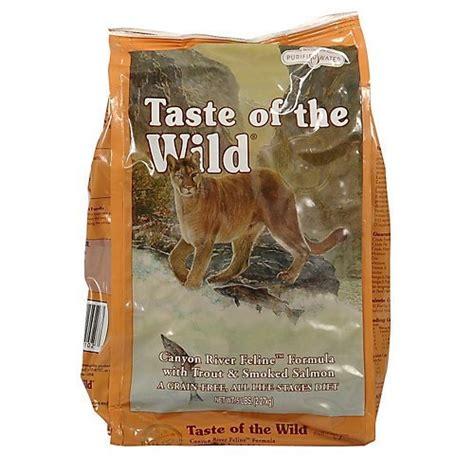 taste of the cat food taste of the cat food we cats