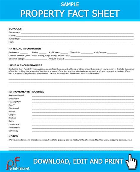 land layout design software free download jipsportsbj info property fact sheet real estate forms