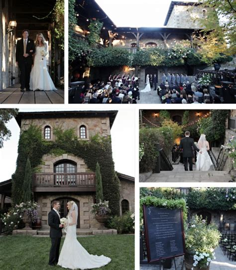 most beautiful wedding venues in northern california most beautiful wedding locations northern california