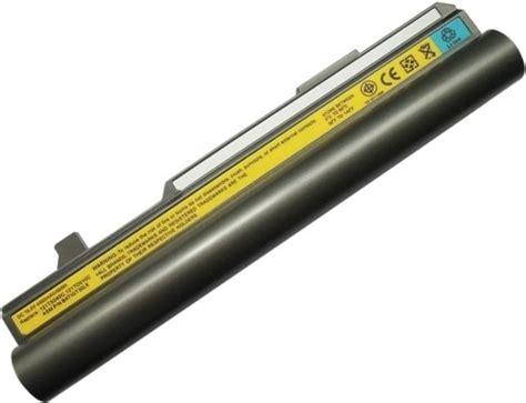 lapcare lenovo y400 y410 6 cell laptop battery lapcare
