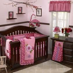 pink white girls room decor room decorating ideas for baby girl room decorating ideas home