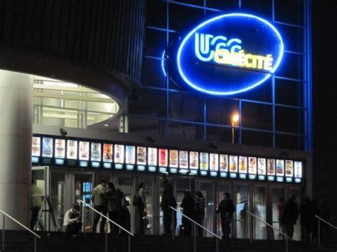 porte di roma cinema programmazione parco leonardo cinema confortevole soggiorno nella casa