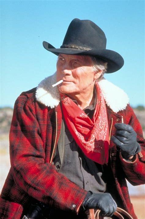 film cowboy wikipedia jack palance who loves ya pinterest