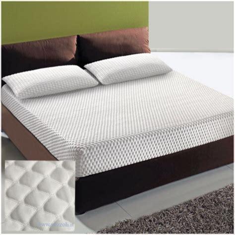 letto massaggiante vendita coprimaterasso massaggiante c elastici