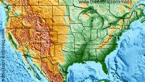 cheapest state in usa cheap oakley sunglasses sold in united states map