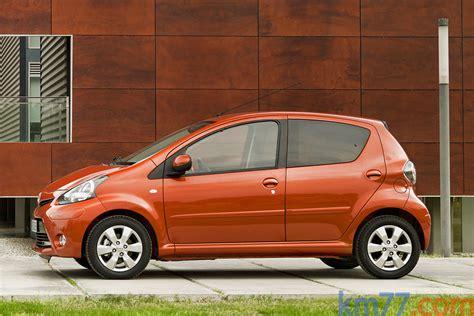 coches nuevos baratos ofertas coche html autos post km 77 precios de coches pruebas de automoviles autos post